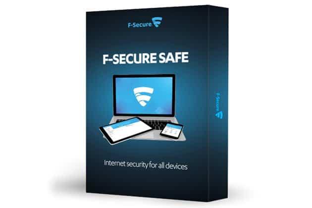 F-Secure Security Cloud API beschikbaar in AWS Marketplace