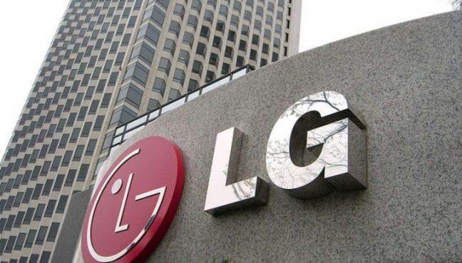 LG G6 krijgt extra breed scherm voor verbeterde productiviteit