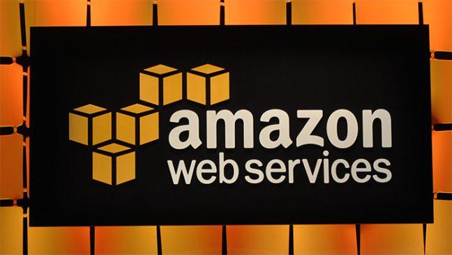 AWS lanceert 4TB virtual machine voor data-intensieve workloads