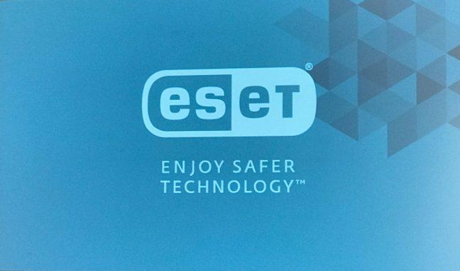 ESET en Mazars lanceren GDPR Compliance Checker