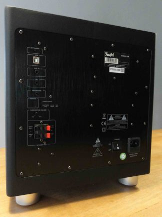 concept-c-backpanel