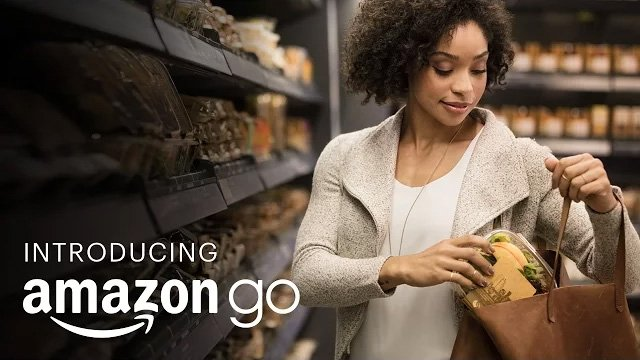Amazon neemt Whole Foods over voor 13,7 miljard dollar