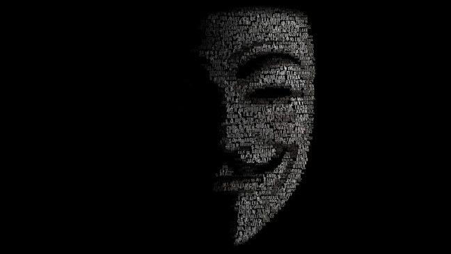 Deloitte slachtoffer van hack maar is geheimzinnig over de impact