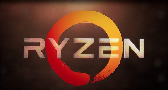 AMD Zen-architectuur moet vier jaar meegaan