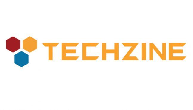 Techzine groeit hard: vacatures voor freelance nieuwsredacteurs