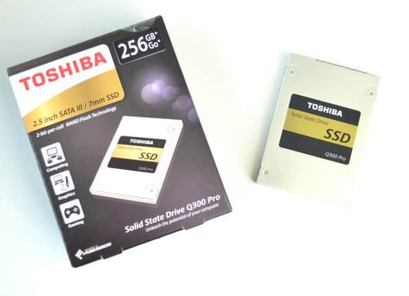 toshiba-q300-pro-verpakking