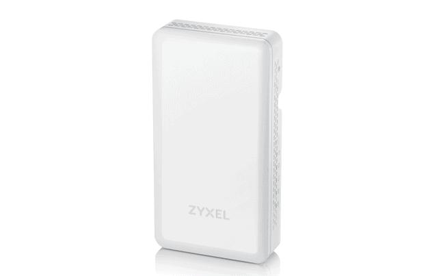 Zyxel introduceert WAC5302D-S access point