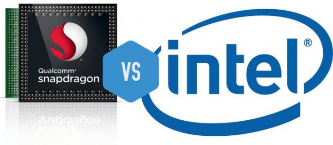 Qualcomm Snapdragon 835 is klaar om Intel te verslaan in pc-markt