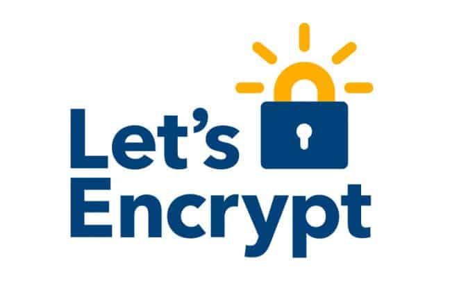 Let's Encrypt maakt internet veiliger met 20 miljoen SSL-certificaten in eerste jaar