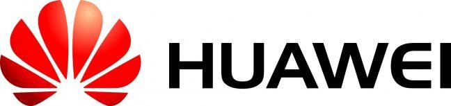 'Huawei ontwikkelt eigen stemassistent'
