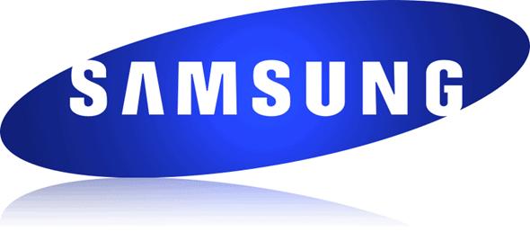 Samsung boekt recordwinst, CEO stapt op, aandelenkoers daalt