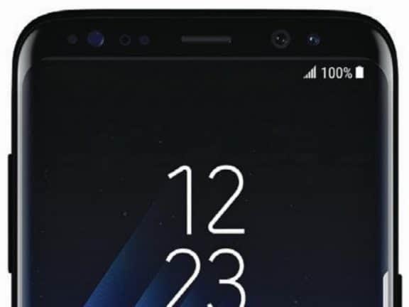 KGI: Samsung Galaxy S8 minder verkocht dan Galaxy S7
