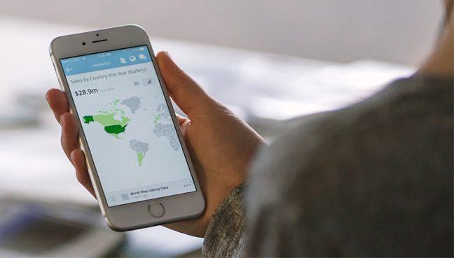 'Krimp mobiele markt in Nederland houdt aan'