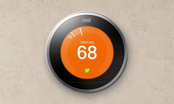 Alphabet's Nest komt met goedkopere versie thermostaat en breidt productassortiment uit
