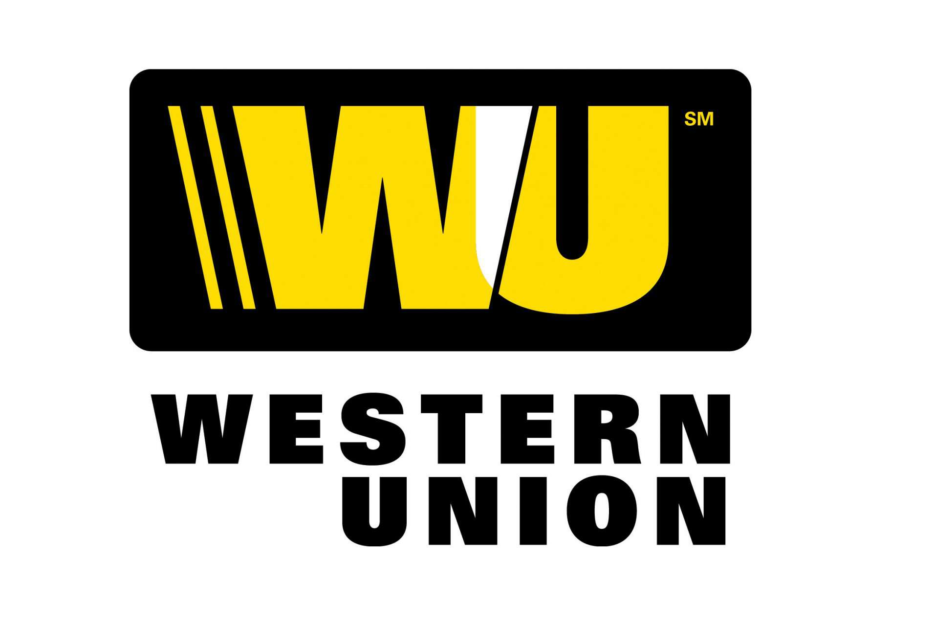 geld abheben western union