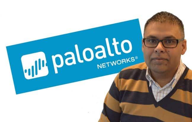 Palo Alto Networks wil met eigen visie leider worden in beveiligingsmarkt