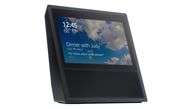 Amazon Alexa herkent meerdere gebruikers