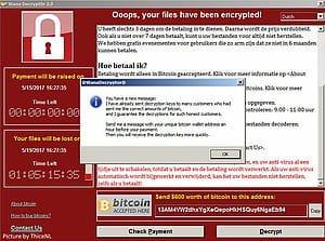 Samba brengt beveiligingupdate uit tegen malware exploitatie
