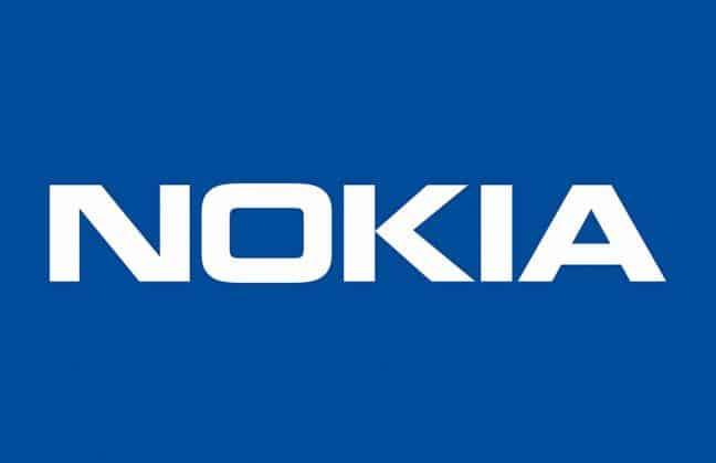 """Nokia lanceert """"snelste router ooit"""" voor IoT"""