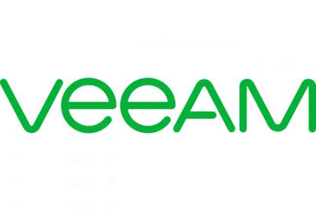 Gastblog Veeam: Sabotage bij Verelox onderstreept belang van scherpe procedures bij back-up en replicatie