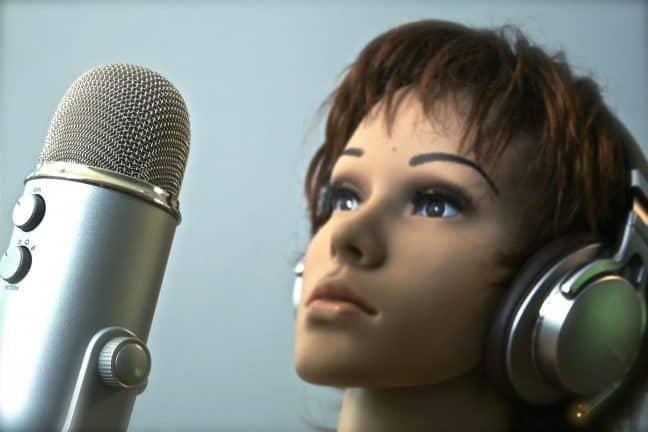 Review: Blue Microphones Yeti USB-microfoon – veelzijdig en semi-professioneel