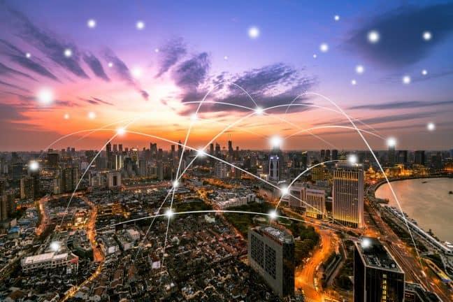 TechDays 2017: Aandacht voor het Internet of Things