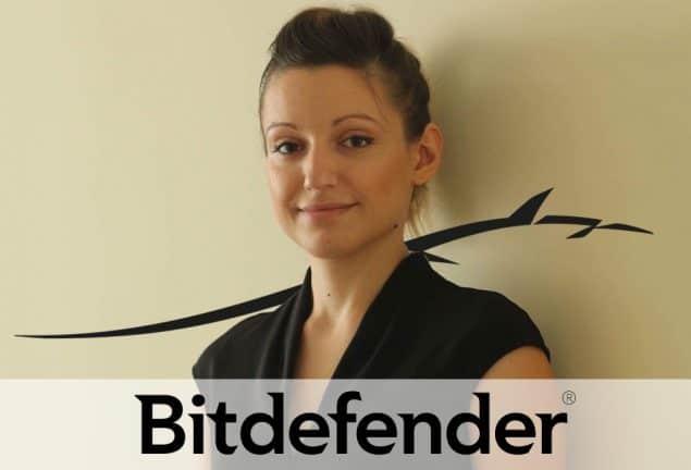 Interview Bitdefender: nieuw licentie- en updatebeleid zorgen voor betere beveiliging