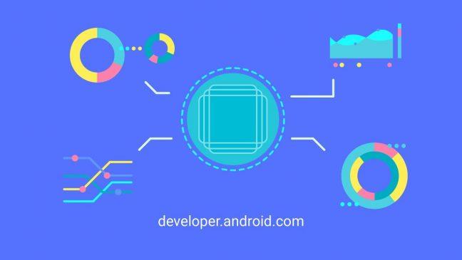Android Vitals helpt ontwikkelaars hun apps stabieler te maken