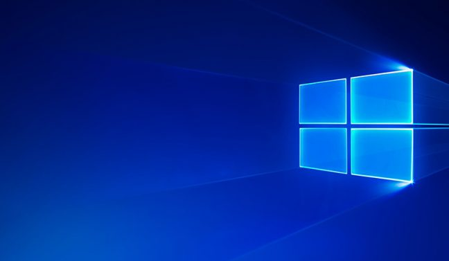 How to: Veelvoorkomende Windows 10-problemen oplossen – deel 1