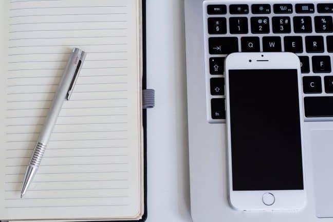 Wel of geen mobiel CRM voor jouw organisatie?