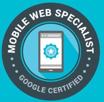Google gaat verder voor mobiele indexering en certificeert mobiele web-specialisten