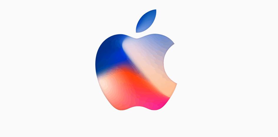 'Apple koopt maker augmentedrealityheadset voor 30 miljoen dollar'