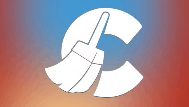 Miljoenen apparaten met CCleaner geïnfecteerd