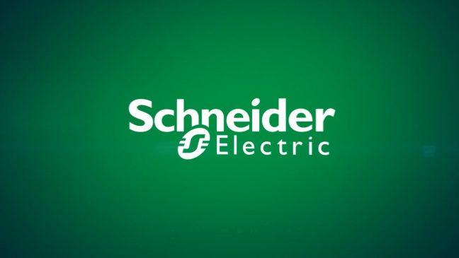 Schneider Electric lanceert open IoT-architectuur EcoStruxure
