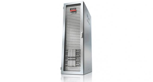 Oracle kondigt Sparc M8 aan, chip voor betere beveiliging en meer snelheid
