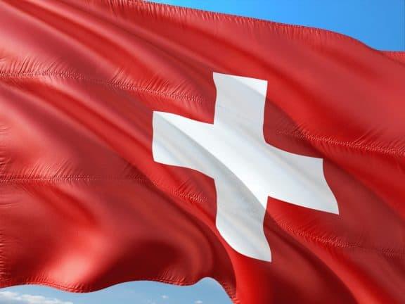Zwitserland sluit verspreider van neppe cryptovaluta