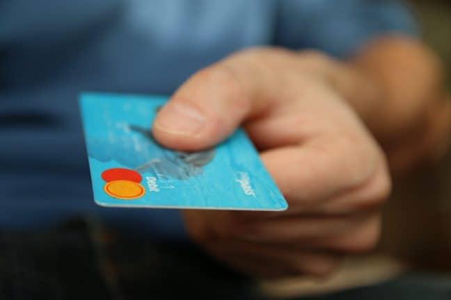 Altijd en overal kunnen afrekenen: de toekomst van betalingen en klantbeleving