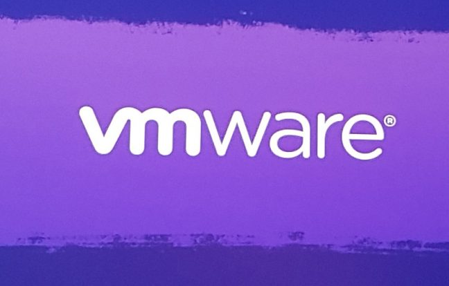 VMware wil ook Internet of Things infrastructuur managen