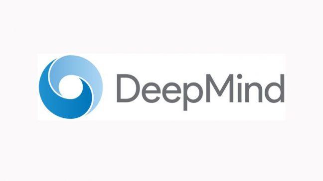 Alphabet zet nu ook in op medische ontwikkeling met DeepMind