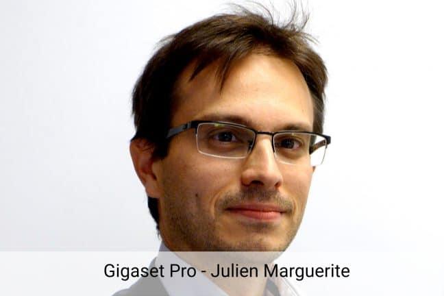 Gigaset Pro: DECT leeft meer dan ooit – vijf redenen waarom DECT de smartphone verslaat