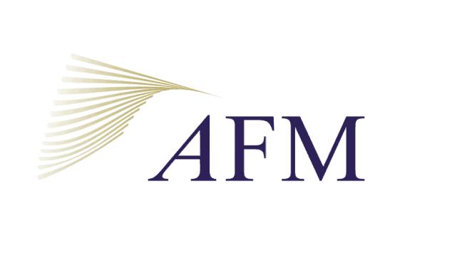 DNB en AFM waarschuwen: investeringen in ICO's erg risicovol