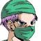 Dr.Trunks