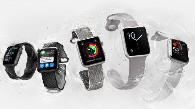 'Apple werkt aan geavanceerde sensoren voor behandeling diabetes'