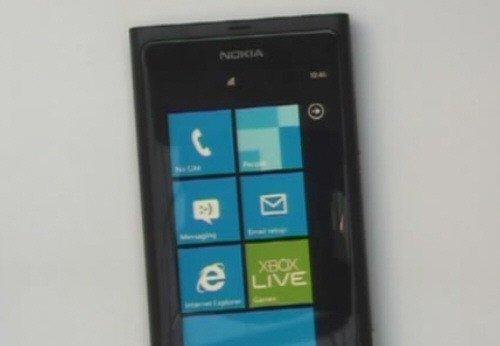 Microsoft gaat Lumia 950, 950XL, Surface Pro 4 en Band 2 op 19 ...