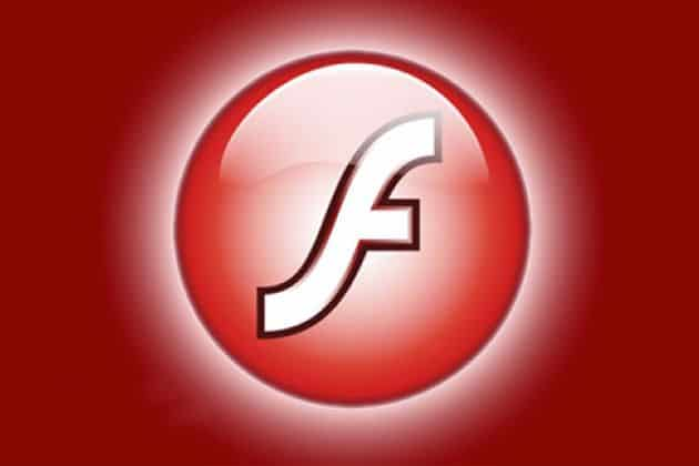 Zero day-exploit in Adobe Flash treft via Microsoft Word ook Nederlanders