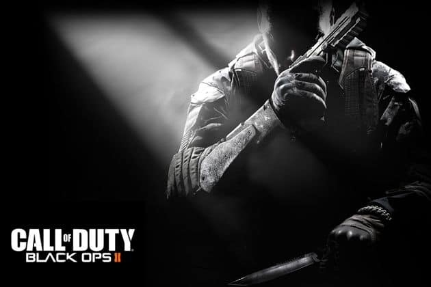 Call of Duty: Elite wordt gratis in Black Ops II