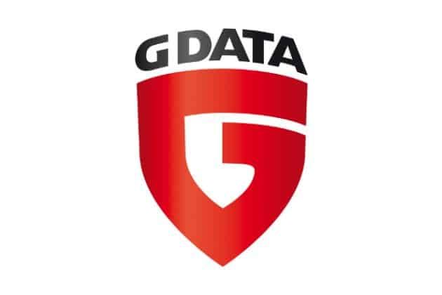 Review: G DATA Endpoint Protection en Patch Management