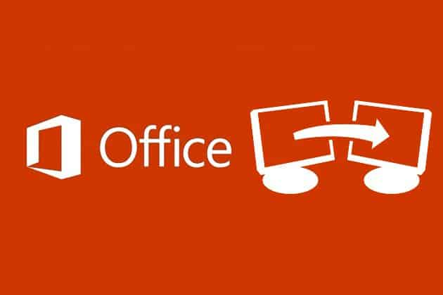 Review: Microsoft Office 2013 / Office 365 Home Premium